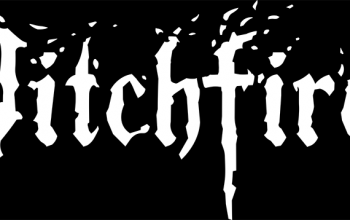 Dark Fantasy FPS Witchfire Announced for PC