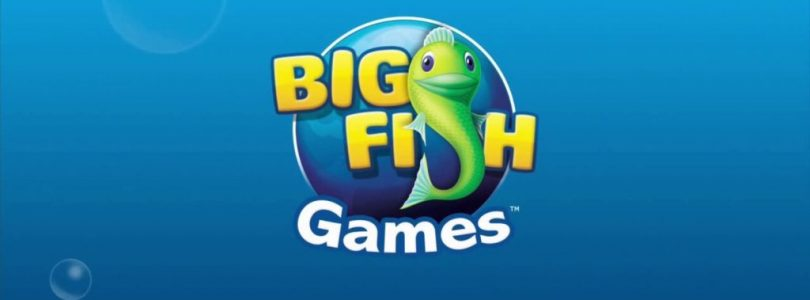 Australian Gaming Machine Manufaturer Aristocrat Leisure Buys Big Fish Games