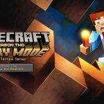 Minecraft: Story Mode Season 2 – Below the Bedrock Review