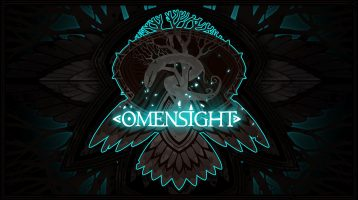 Rewrite Fate in Spearhead Games' New Adventure Omensight