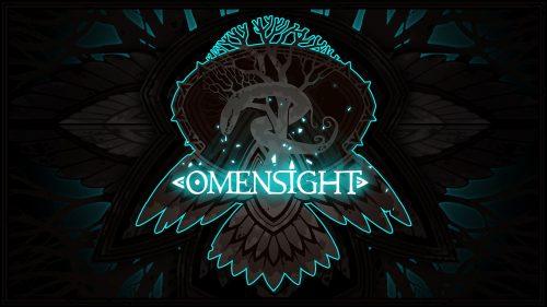 Rewrite Fate in Spearhead Games' New Adventure Omensight
