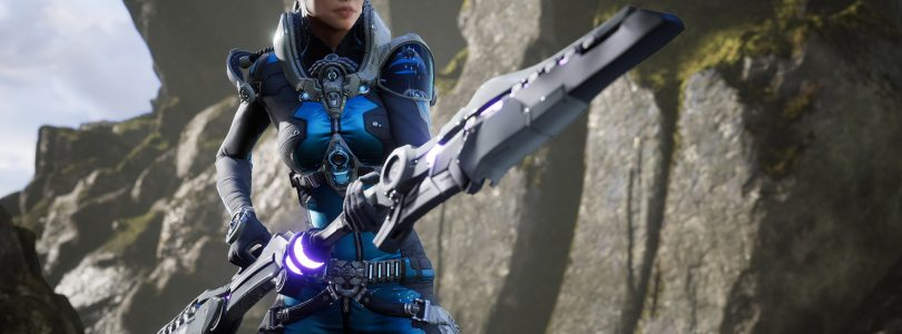 Epic Shutting Down Paragon on April 26, Issuing Refunds