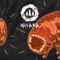 Mulaka Release Date Announced