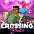 Crossing Souls Review