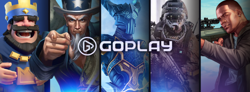 GoPlay Editor Review