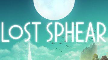 Lost Sphear Review