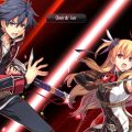The Legend of Heroes: Trails of Cold Steel II PC Release Planned for February 14