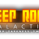 Deep Rock Galactic Released On Steam & Xbox One