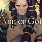 Ash of Gods: Redemption Review