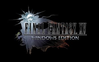Final Fantasy XV Windows Edition Review