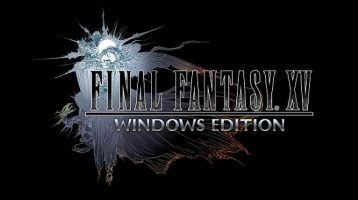 Final Fantasy XV Windows Edition Review