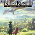Ni no Kuni II: Revenant Kingdom Review