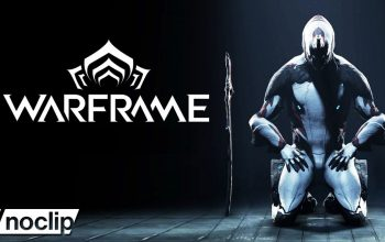 Noclip Releases the First Part of The Warframe Documentary