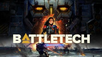 Battletech Launches on Windows and Mac