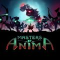 Masters of Anima Review