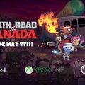 Death Road to Canada Releasing on Consoles on May 8th