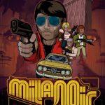 Milanoir Review
