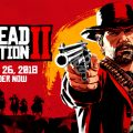 Red Dead Redemption II Pre-Order Bonuses and Editions Announced