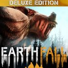 Earthfall Review
