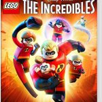 LEGO The Incredibles Review
