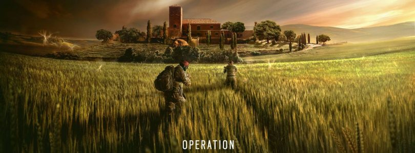 "Tom Clancy's Rainbow Six Siege ""Operation Para Bellum"" Review"