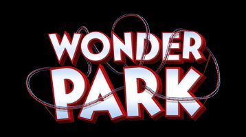 New Wonder Park Teaser Trailer Released
