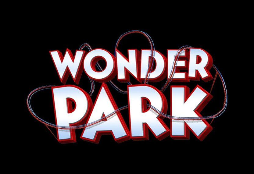 New Wonder Park Teaser Trailer Released