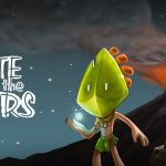 A Rite from the Stars Review