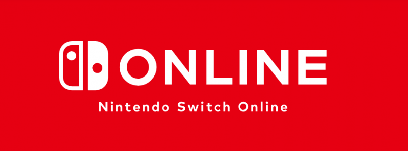 Paid Nintendo Switch Online Service Going Live in Second Half of September