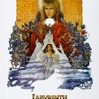 Labyrinth Review