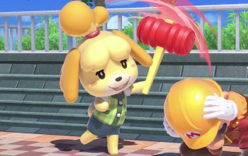 New Animal Crossing and Luigi's Mansion Announced at Nintendo Direct