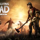 The Walking Dead: The Final Season – Done Running Review
