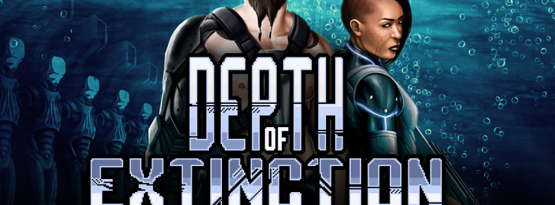 Depth of Extinction Review