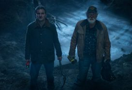 Get Your First Look at Pet Sematary with the New Trailer