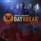 State of Decay 2: Daybreak Review