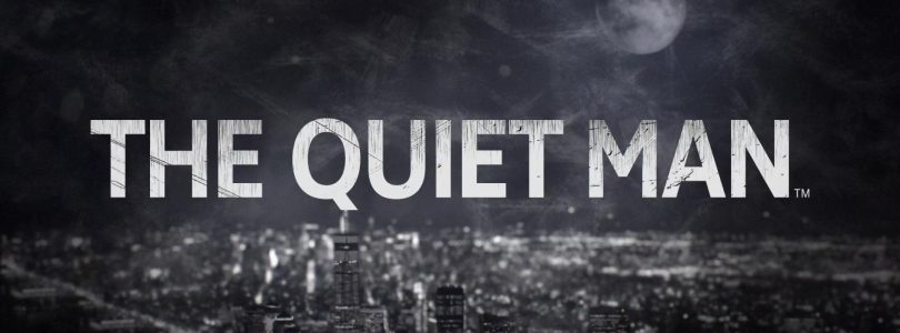 New Video Explains Development Process of The Quiet Man