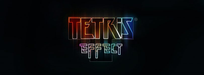 Tetris Effect Review