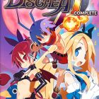 Disgaea 1 Complete Review