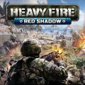 Heavy Fire: Red Shadow Review