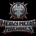 Heavy Metal Machines Interview with Aly Lenzi and Leonardo Lorenzoni