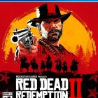 Red Dead Online and Red Dead Redemption PC Port Review