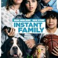 Instant Family Review