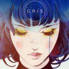 GRIS Review