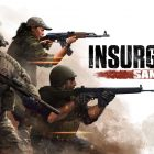 Insurgency: Sandstorm Review