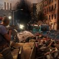 New Gameplay Trailer Released for World War Z Shows Off Six Character Classes