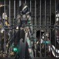 Ys IX: Monstrum Nox Revealed for PlayStation 4