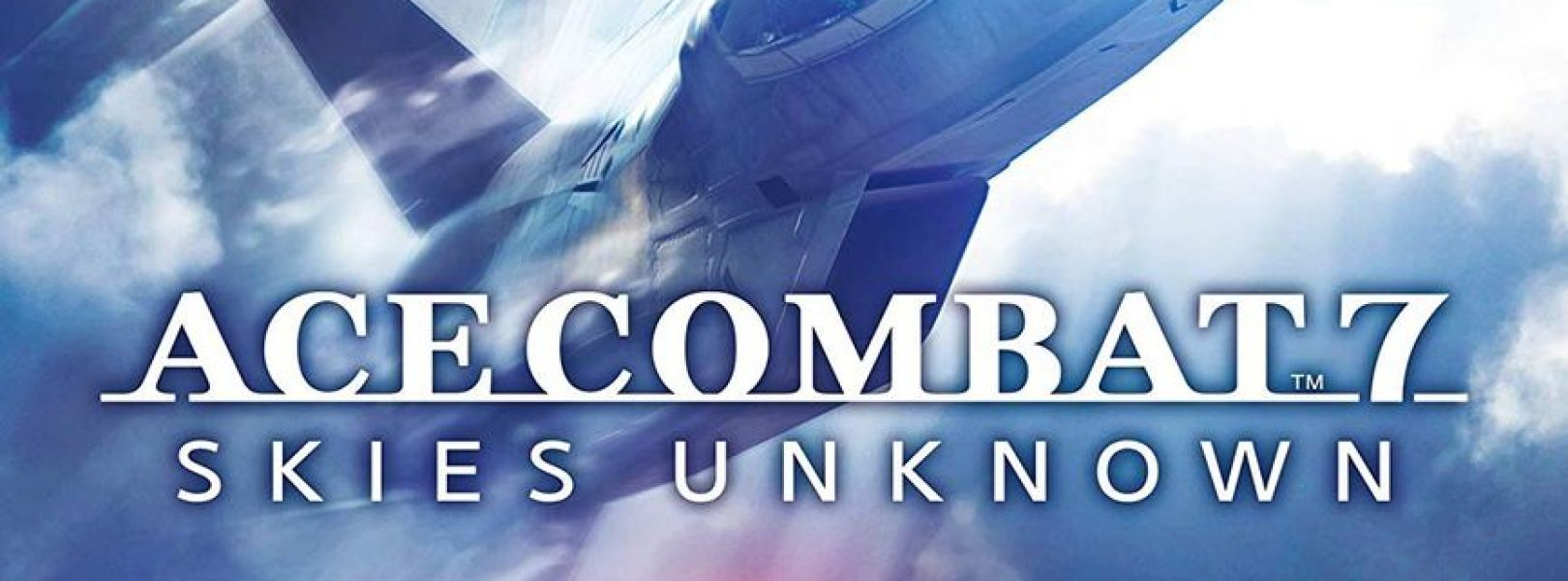 Ace Combat 7: Skies Unknown – Capsule Computers