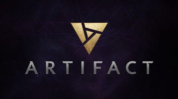 Artifact Player Numbers in Steady Decline