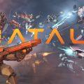 Batalj Closed Beta Extended to January 31st