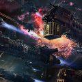 Battlefleet Gothic: Armada 2 Launches on Steam